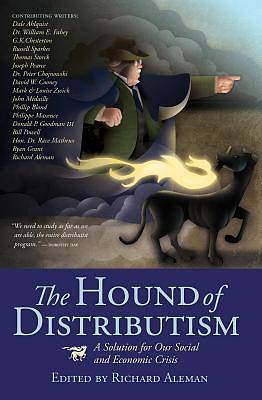 Hound of Distributism