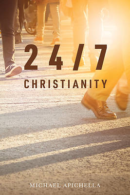 Picture of 24/7 Christianity