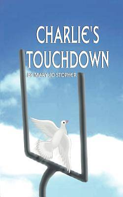 Picture of Charlie's Touchdown