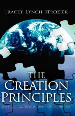 The Creation Principles