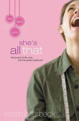 Picture of She's All That