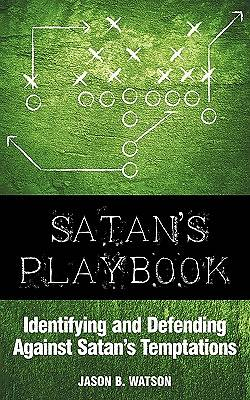 Satan S Playbook