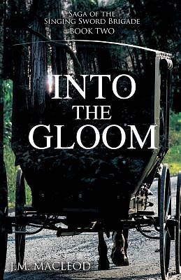 Picture of Into the Gloom