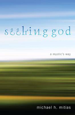 Picture of Seeking God