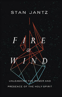 Picture of Fire and Wind
