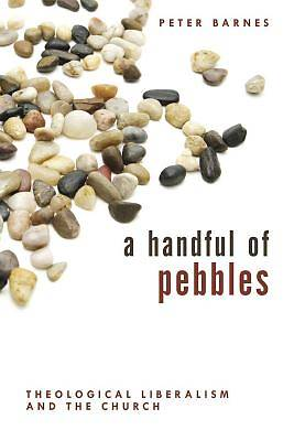Picture of A Handful of Pebbles
