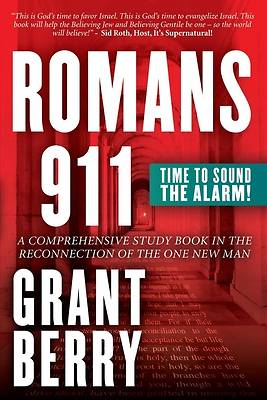 Picture of Romans 911