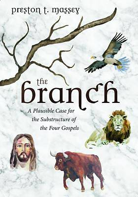 Picture of The Branch