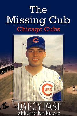 Picture of The Missing Cub