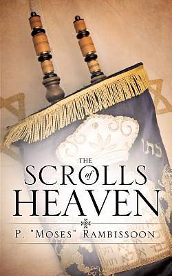 The Scrolls of Heaven