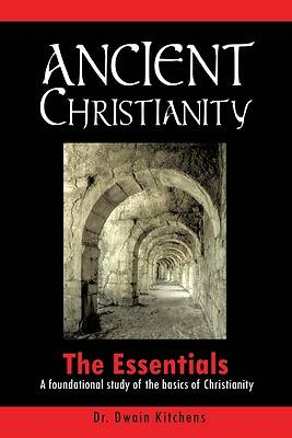 Ancient Christianity