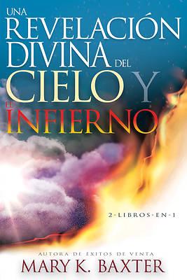 Picture of Una Revelación Divina del Cielo Y El Infierno