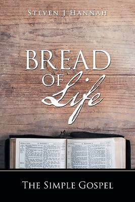 Picture of Bread of Life