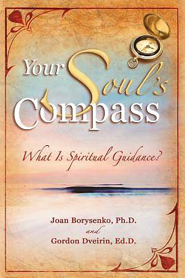 Your Souls Compass
