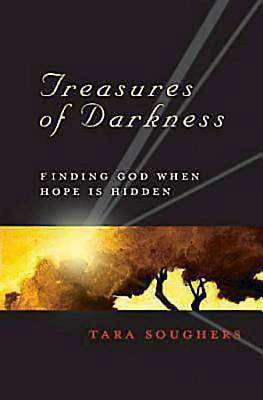 Treasures of Darkness - eBook [ePub]