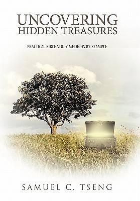 Uncovering Hidden Treasures