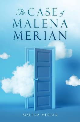 Picture of The case of Malena Merian