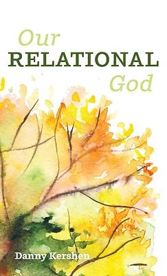 Picture of Our Relational God