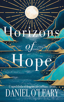 Picture of Horizons of Hope