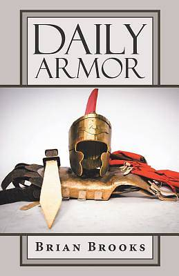 Picture of Daily Armor