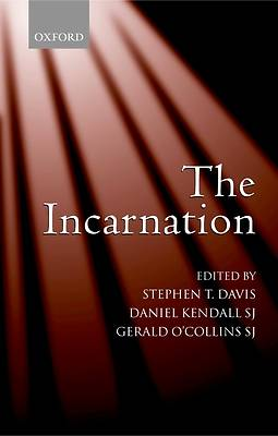 The Incarnation
