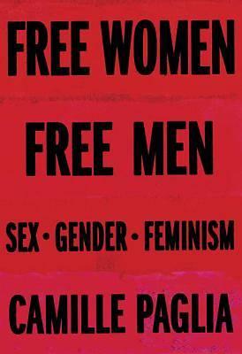 Picture of Free Women, Free Men