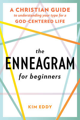 Picture of The Enneagram for Beginners