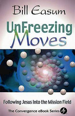 Picture of Unfreezing Moves
