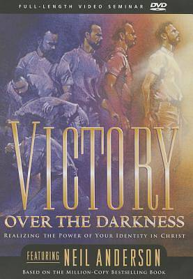 Picture of Victory Over the Darkness