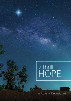 Picture of A Thrill of Hope
