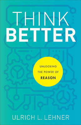 Picture of Think Better
