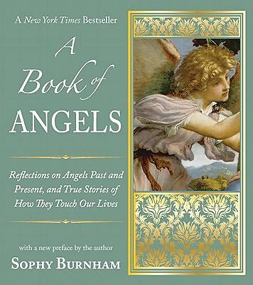Picture of A Book of Angels
