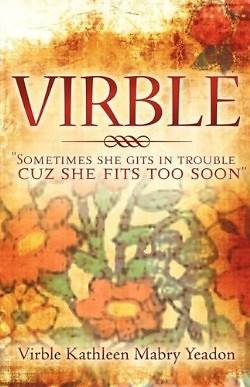 Picture of Virble
