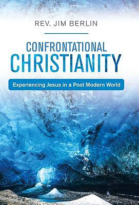 Picture of Confrontational Christianity