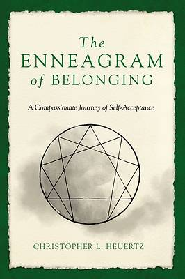 Picture of The Enneagram of Belonging