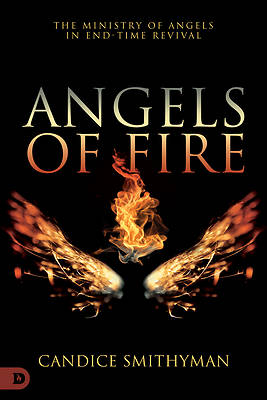 Picture of Angels of Fire