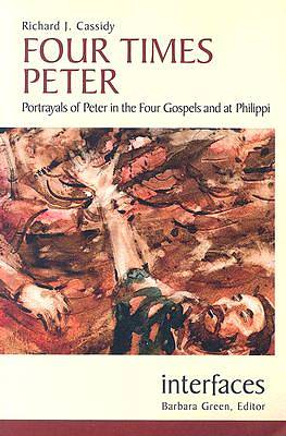 Four Times Peter