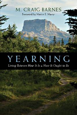 Picture of Yearning