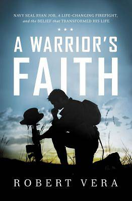 Picture of A Warrior's Faith