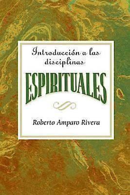 Picture of Introducción a las disciplinas espirituales AETH - eBook [ePub]