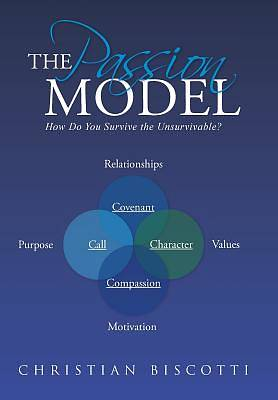 The Passion Model