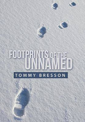 Picture of Footprints of the Unnamed