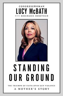 Picture of Standing Our Ground