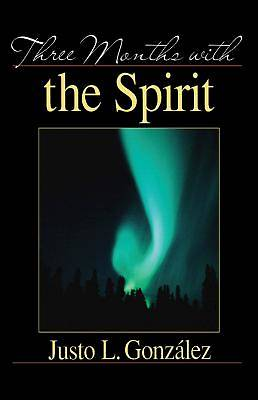 Three Months With the Spirit - eBook [ePub]