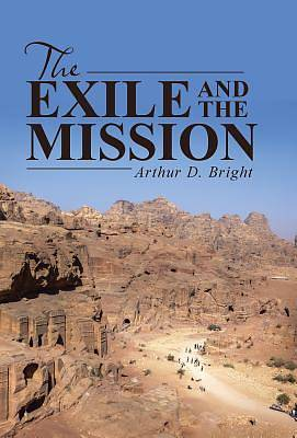 Picture of The Exile and the Mission