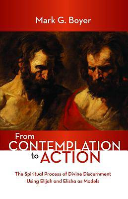 Picture of From Contemplation to Action