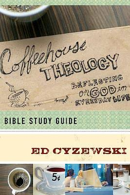 Coffeehouse Theology Bible Study