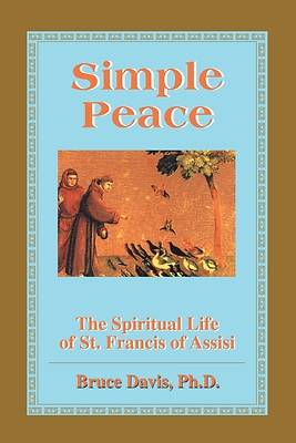 Picture of Simple Peace