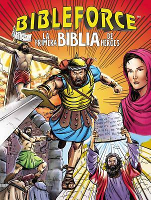 Picture of Bibleforce