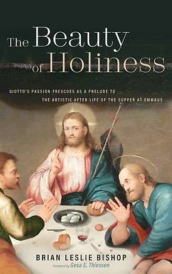 Picture of The Beauty of Holiness